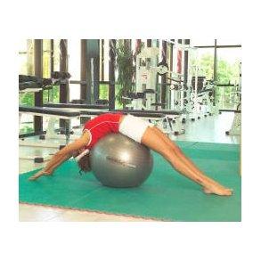Fitness & Pilates