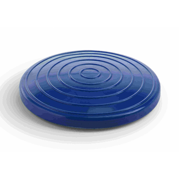 Activa Disc Maxafe børnemodel 30 cm