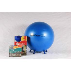 Trænings- og siddebolde