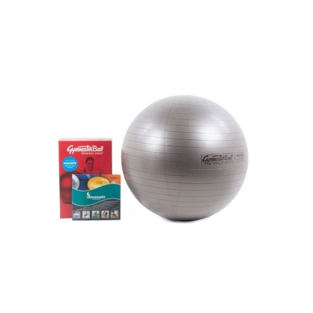 Træningsbold Maxafe str XS (42 cm)