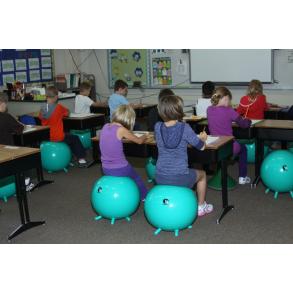 Børne bolde