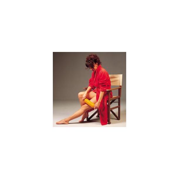 Stimu roll - Massage rulle